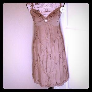Beautiful sun dress 🤩 NWT